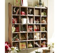storage-on-wall-shelves10