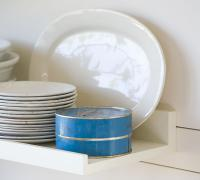 storage-on-wall-shelves7