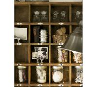 storage-on-wall-shelves9