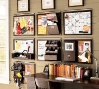 storage-on-wall-systeme5