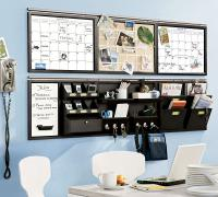 storage-on-wall-systeme7