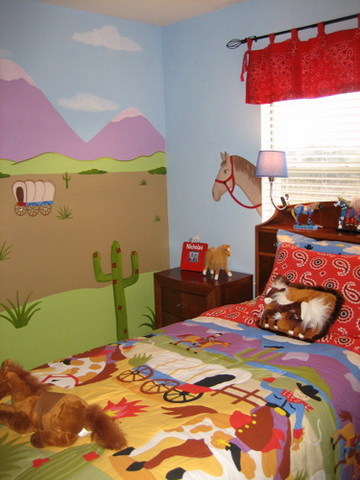 themes-for-kidsroom-adventure1-1