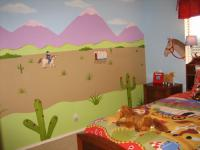 themes-for-kidsroom-adventure1-2