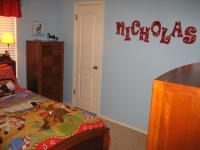 themes-for-kidsroom-adventure1-3