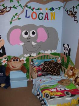 themes-for-kidsroom-adventure12-1