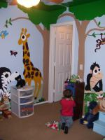 themes-for-kidsroom-adventure12-2