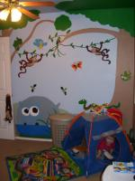 themes-for-kidsroom-adventure12-3