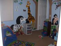 themes-for-kidsroom-adventure12-4