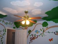 themes-for-kidsroom-adventure12-5
