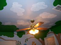 themes-for-kidsroom-adventure12-6