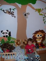 themes-for-kidsroom-adventure12-7