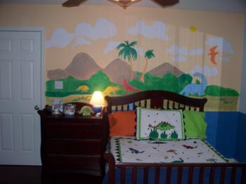 themes-for-kidsroom-adventure13-1