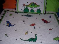 themes-for-kidsroom-adventure13-2