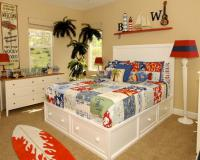 themes-for-kidsroom-adventure5