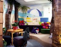 themes-for-kidsroom-adventure6