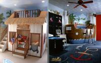 themes-for-kidsroom-adventure8-9