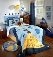 themes-for-kidsroom-hobby-boys4