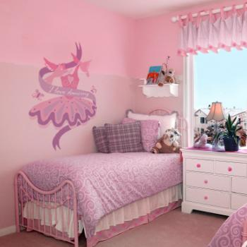 themes-for-kidsroom-hobby-girls1