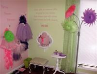 themes-for-kidsroom-hobby-girls10