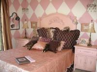 themes-for-kidsroom-hobby-girls11