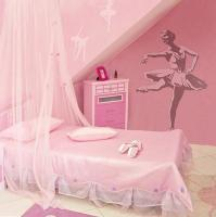 themes-for-kidsroom-hobby-girls2