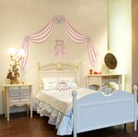 themes-for-kidsroom-hobby-girls3