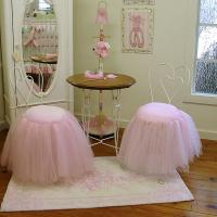 themes-for-kidsroom-hobby-girls4