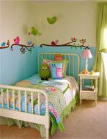 themes-for-kidsroom-hobby-girls6