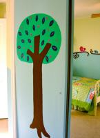 themes-for-kidsroom-hobby-girls7