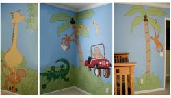 themes-for-kidsroom-hobby-misc1