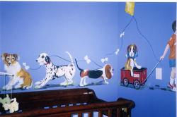 themes-for-kidsroom-hobby-misc3