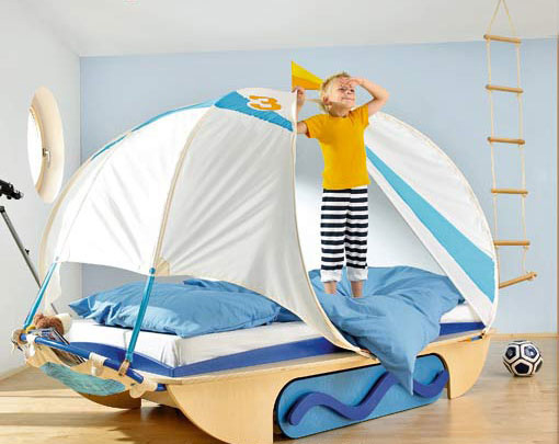 themes-for-kidsroom-nautical1