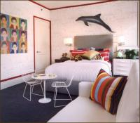 themes-for-kidsroom-nautical12