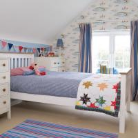 themes-for-kidsroom-nautical13