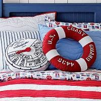 themes-for-kidsroom-nautical14