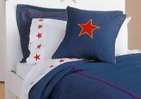 themes-for-kidsroom-nautical16