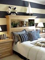 themes-for-kidsroom-nautical2