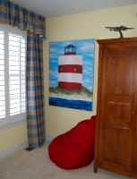 themes-for-kidsroom-nautical21