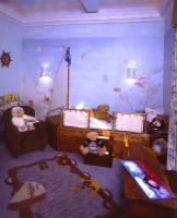themes-for-kidsroom-nautical23