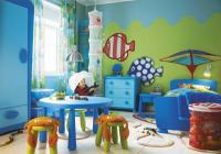 themes-for-kidsroom-nautical25