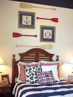 themes-for-kidsroom-nautical4