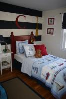 themes-for-kidsroom-nautical5