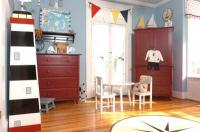 themes-for-kidsroom-nautical6