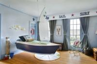themes-for-kidsroom-nautical8