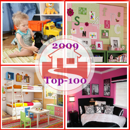 top-100-for-kids