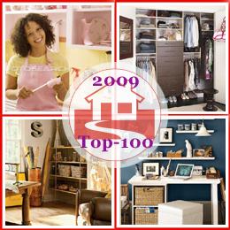 top-100-storage