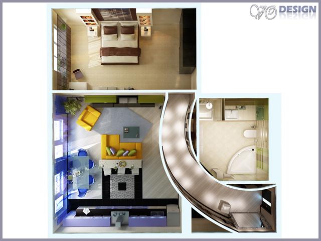 apartment26-1