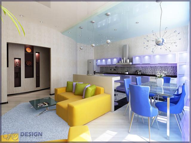 apartment26-2