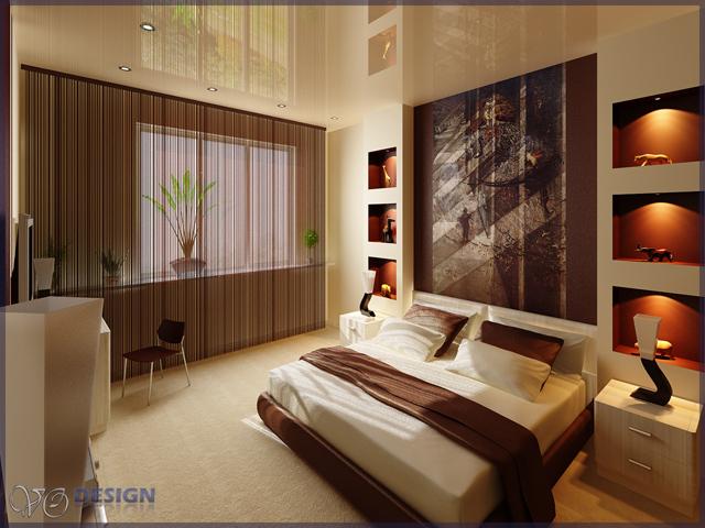 apartment26-4