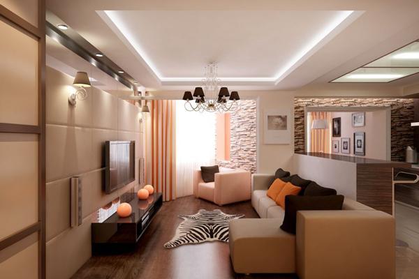 apartment27-1